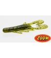 ZOOM ULTRAVIBE SPEED CRAW WATERMELON SEED