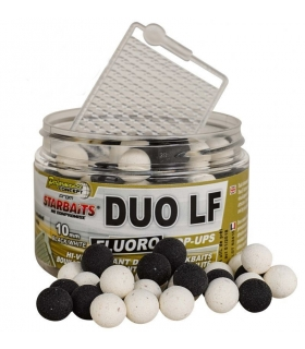 STARBAITS DUO LF POP UP 14MM 80G