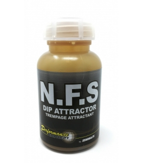 STARBAITS N.F.S DIP ATTRACTOR 200ML