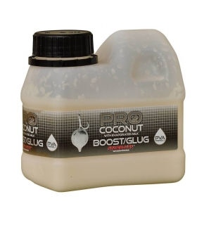STARBAITS PROBIOTIC COCONUT BOOST 500ML