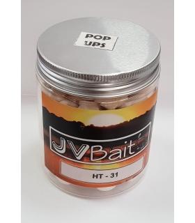 JVBAIT HT-31 POP-UPS