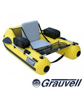 GRAUVELL FSDV-200
