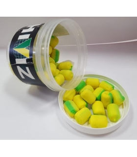 VITAL BAITS BANANA 10x14mm N-BUTYRIC ACID