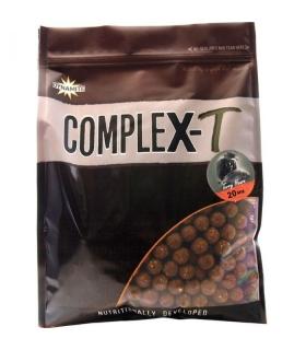 DYNAMITE BOILIE COMPLEX-T 20MM 1KG