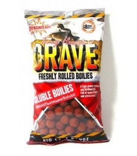 DYNAMITE CRAVE SOLUBLE 18MM 1KG