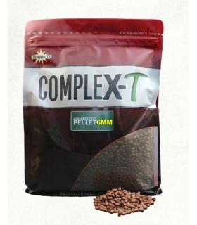 DYNAMITE COMPLEX-T PELLET 6MM 900G
