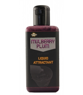 DYNAMITE MULBERRY PLUM LIQUID ATTRACTANT 250ML
