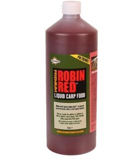 DYNAMITE ROBIN RED LIQUID CARP FOOD 1L