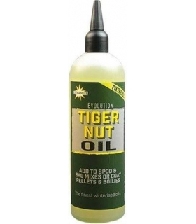 DYNAMITE EVOLUTION OIL TIGER NUT 300ML