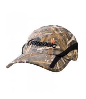 PROLOGIC GORRA PL MAX5 SURVIVOR CAP
