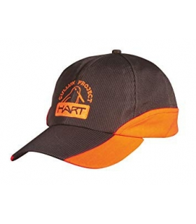 HART GORRA MOSS BIG GAME