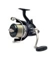 SHIMANO MEDIUM BAITRUNNER XT-A LONG CAST