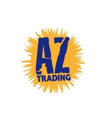 Az Trading