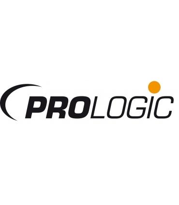 Prologic