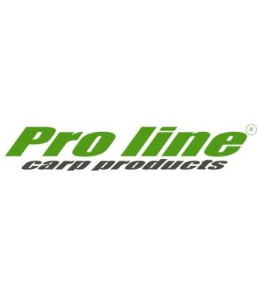 Pro Line