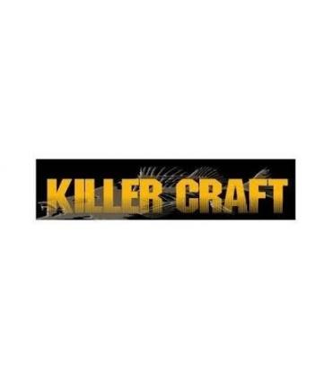 KILLER CRAFT