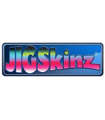 JIGSKINZ