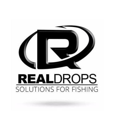 REAL DROPS
