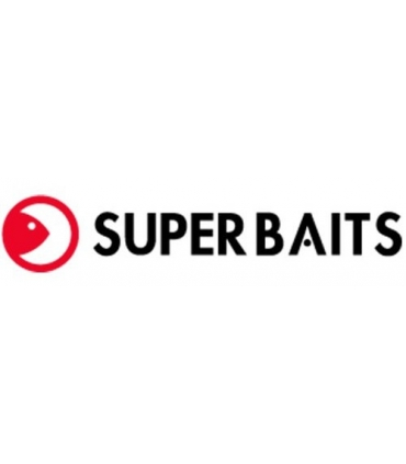 SUPERBAITS