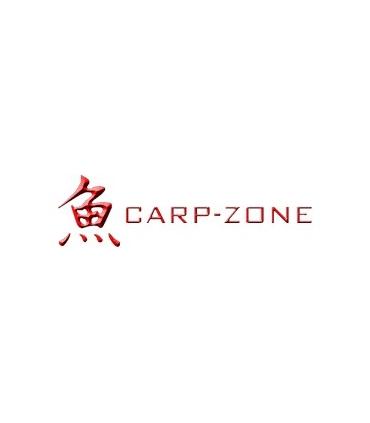 CARP-ZONE