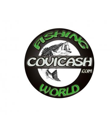 COVICASH
