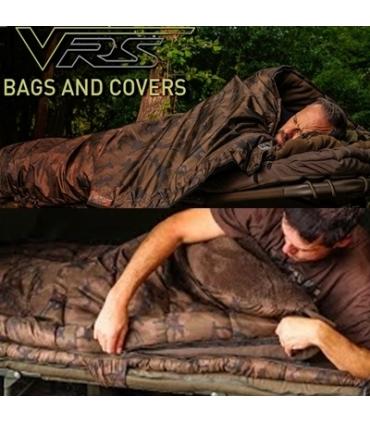 Sacos dormir - Cobertores