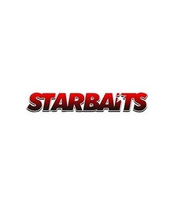 Starbaits
