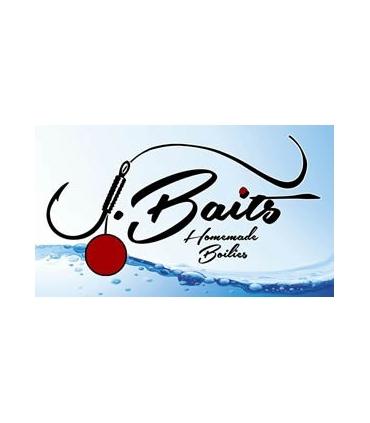 J. baits