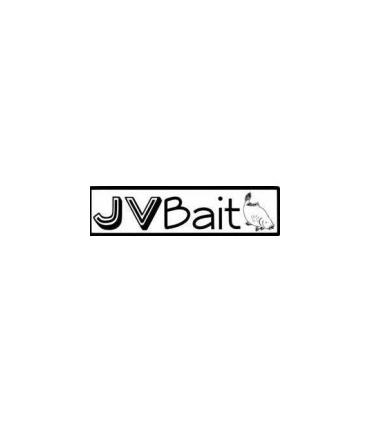 Jvbait