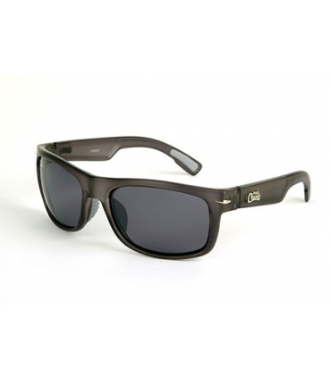 Gafas Carpfishing