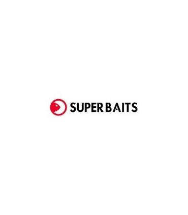 Super Baits