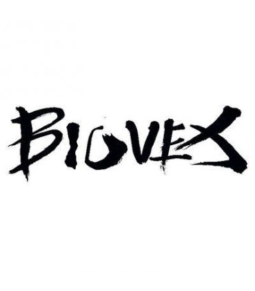 Biovex