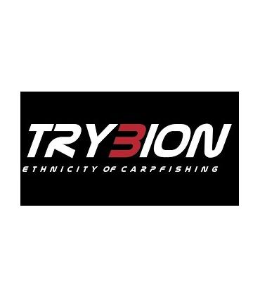 Trybion