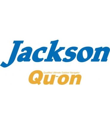 Jackson Quon