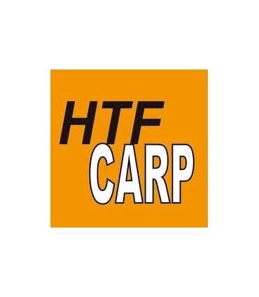 Htf Carp