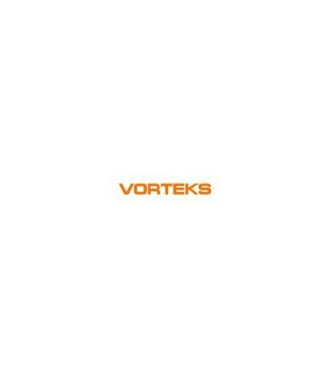 Vorteks
