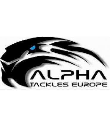 Alpha Tackles
