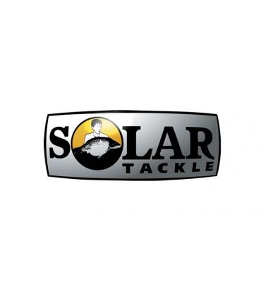 Solar Bait