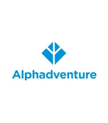 Alphadventure