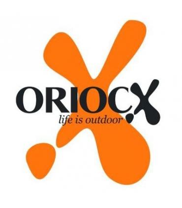 Oriocx